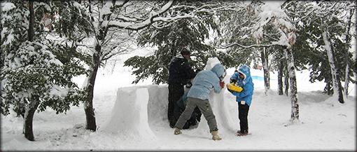 Alojamiento en termas de chillan spa en termas de - Alojamiento en la nieve ...